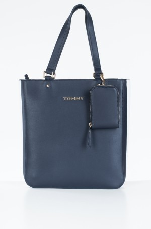 Handbag TH CORPORATE TOTE-1