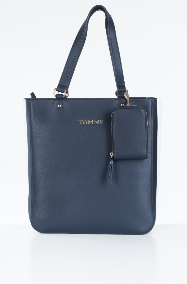 TH CORPORATE TOTE