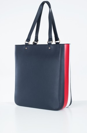Handbag TH CORPORATE TOTE-2