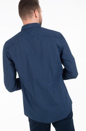 Marškiniai DOT PRINT SHIRT-2