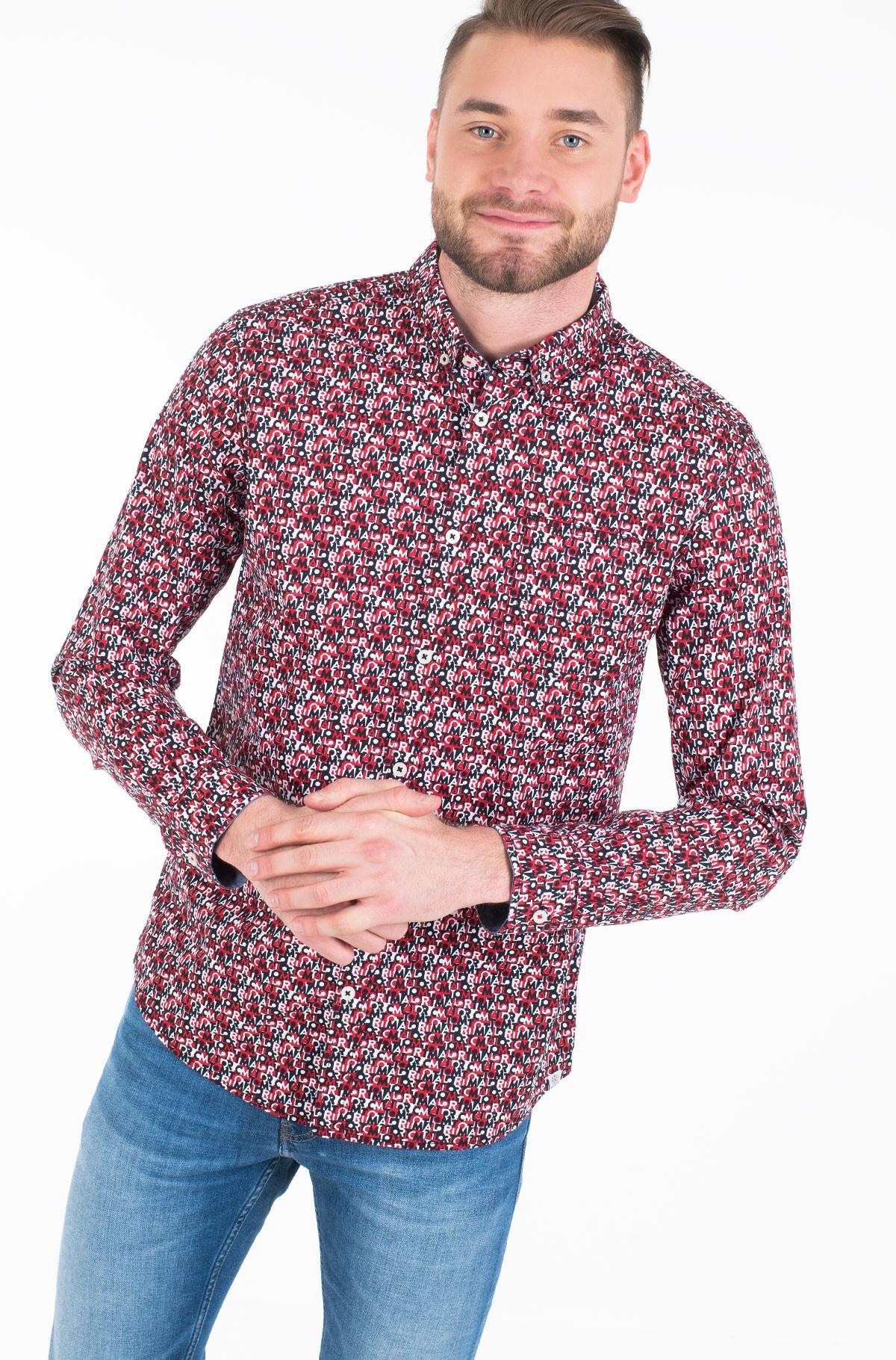 Marškiniai 1016062-full-1