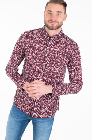 Marškiniai 1016062-1