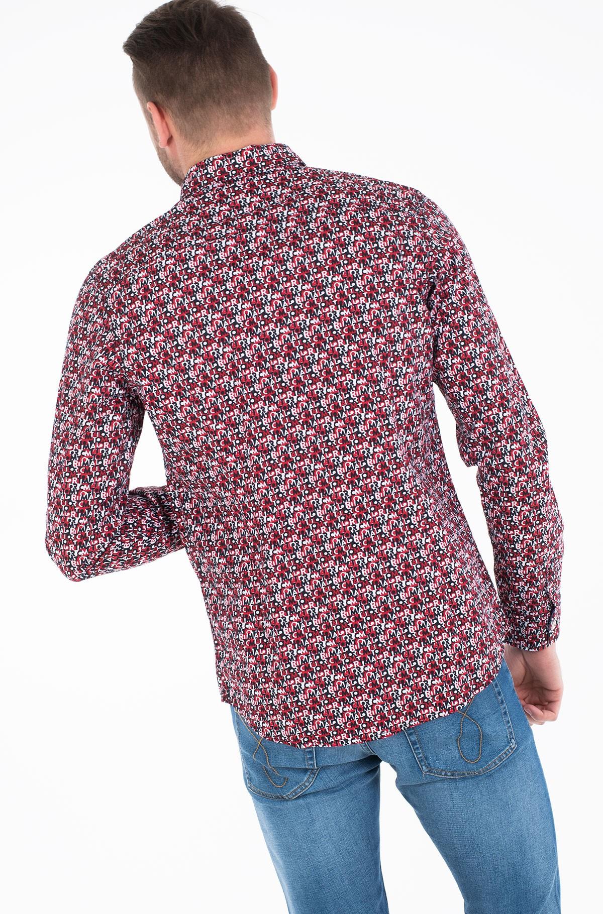 Marškiniai 1016062-full-2
