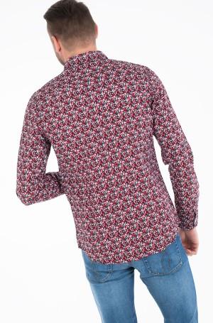 Marškiniai 1016062-2
