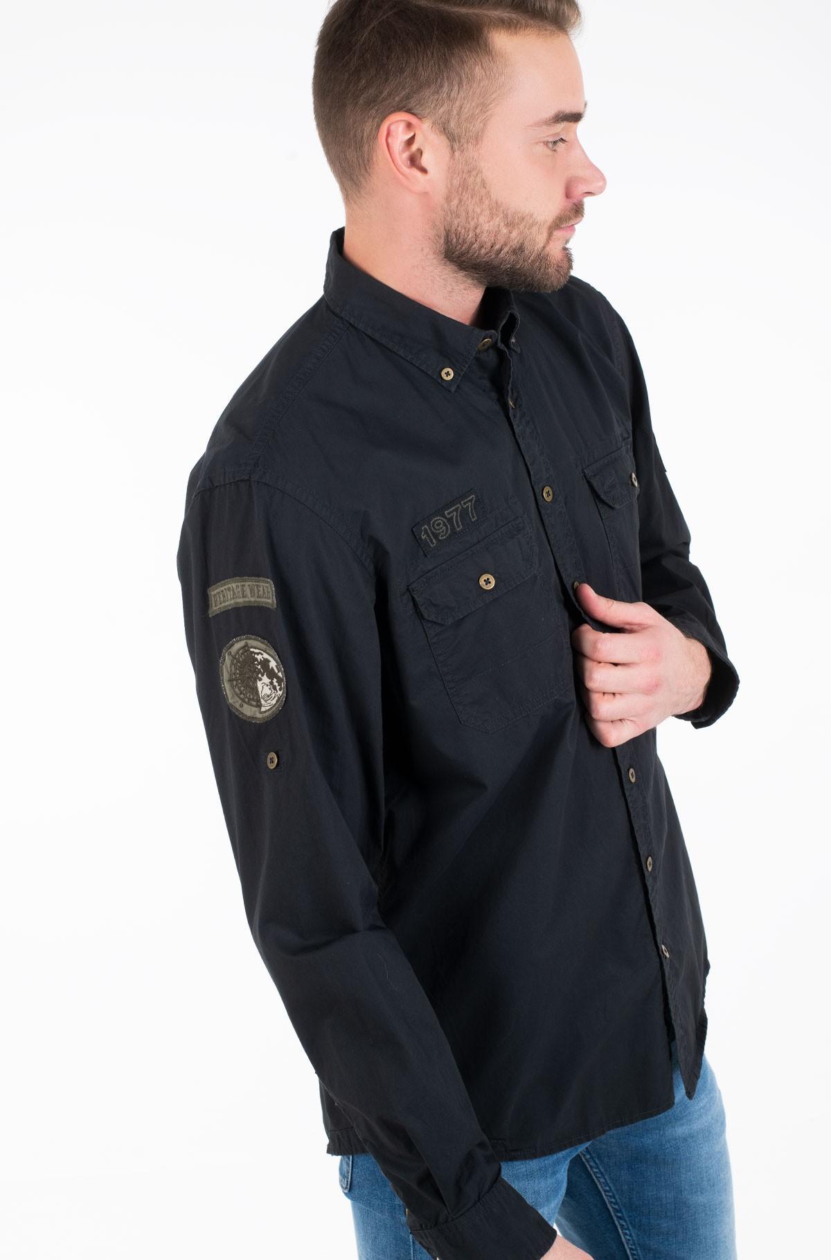 Shirt 31.125010-full-1