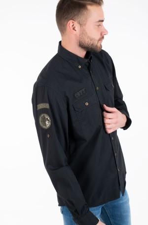 Shirt 31.125010-1