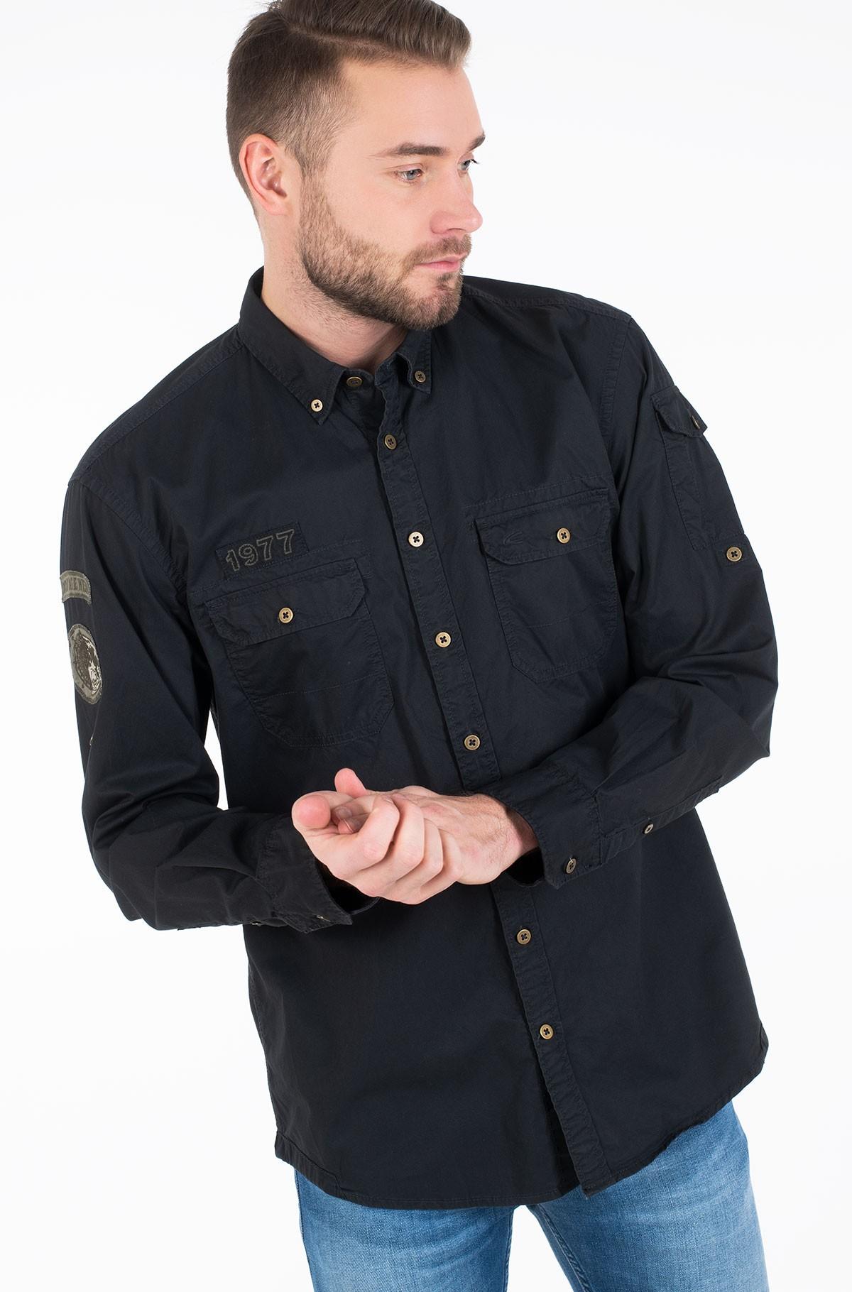 Shirt 31.125010-full-2