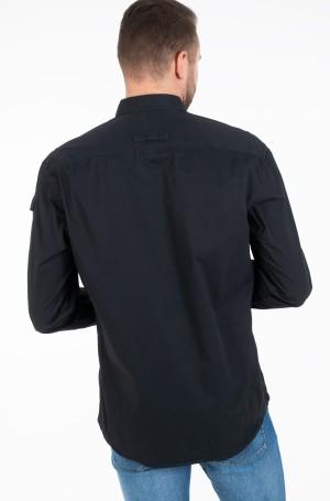 Shirt 31.125010-3