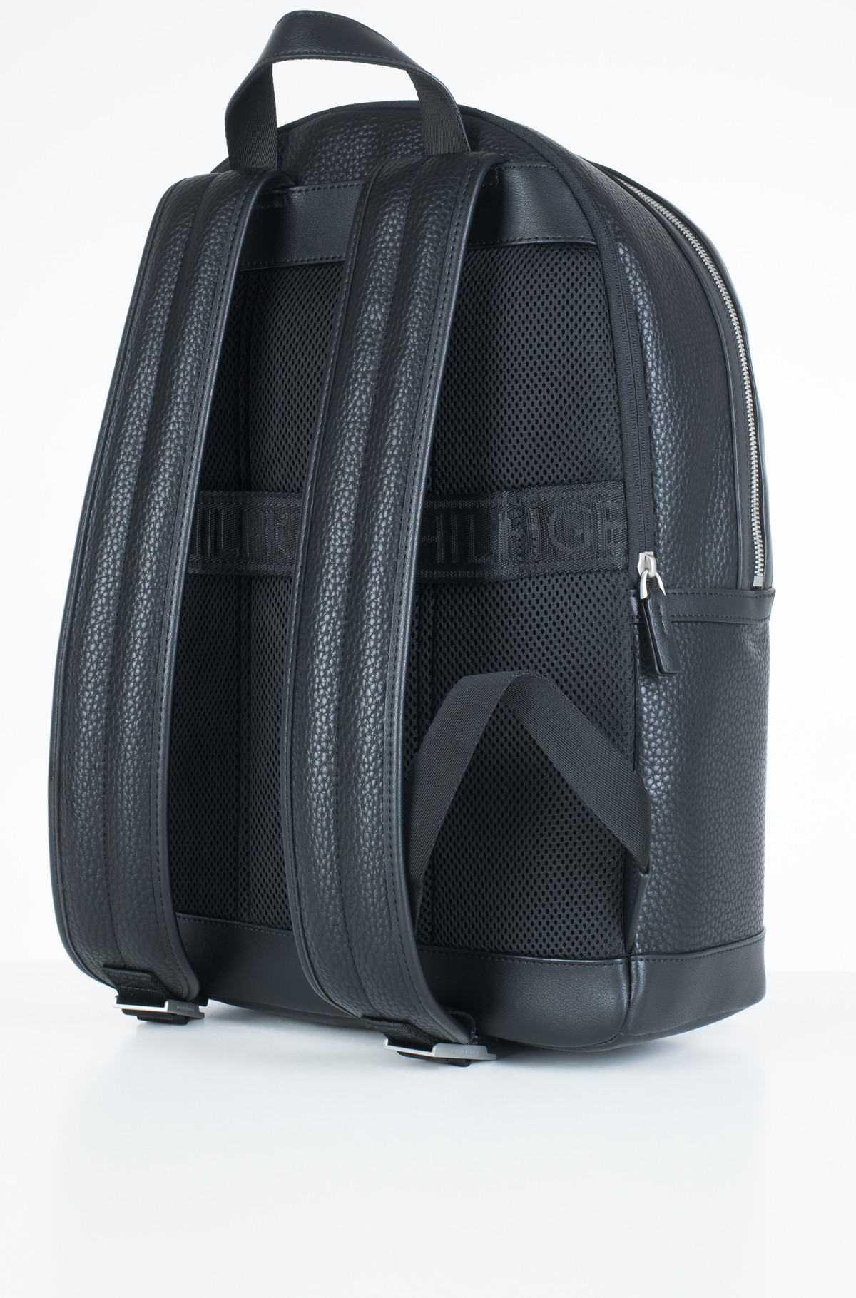 Backbag TH DOWNTOWN BACKPACK-full-2