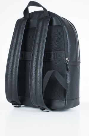Backbag TH DOWNTOWN BACKPACK-2