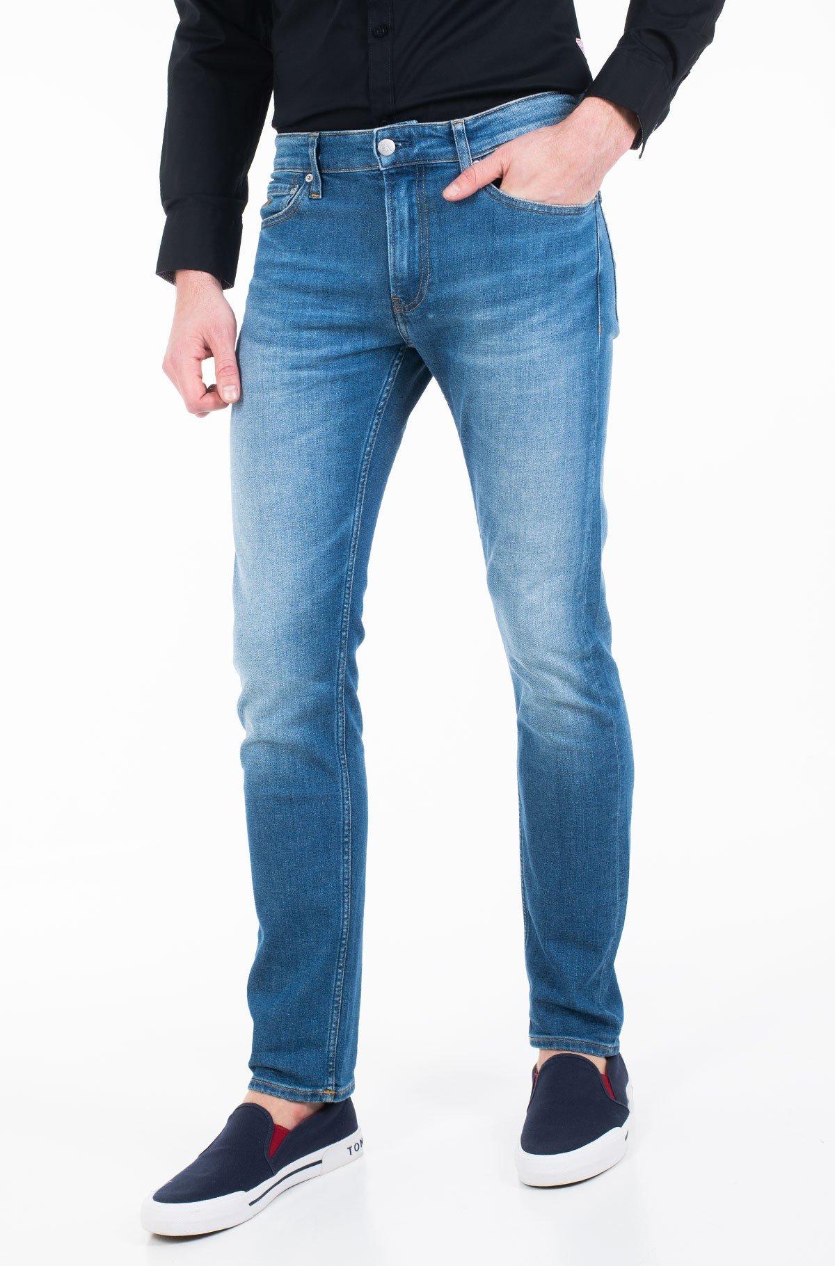 Jeans CKJ 026 SLIM J30J314345-full-1
