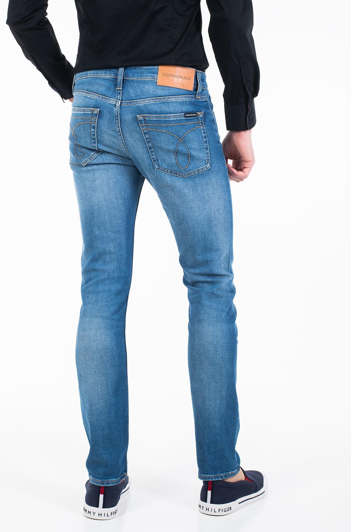 Jeans CKJ 026 SLIM J30J314345-full-2