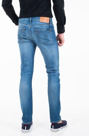 Jeans CKJ 026 SLIM J30J314345-2