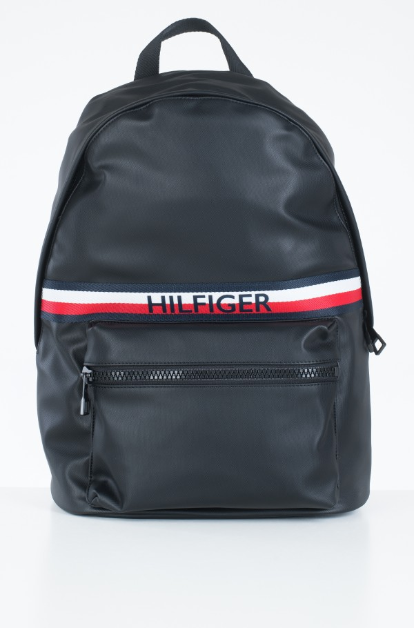 URBAN PU BACKPACK