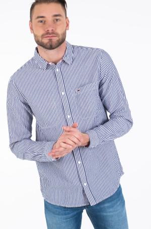 Marškiniai TJM REVERSIBLE SHIRT-2