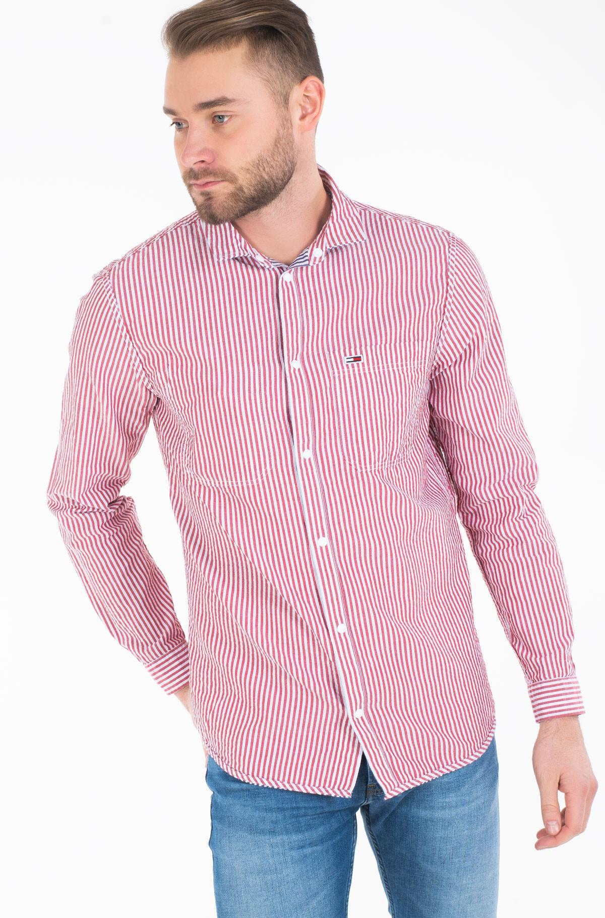 Marškiniai TJM REVERSIBLE SHIRT-full-4