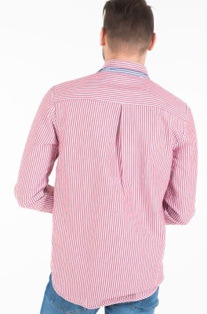 Marškiniai TJM REVERSIBLE SHIRT-5