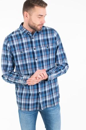 Marškiniai 1008163-1