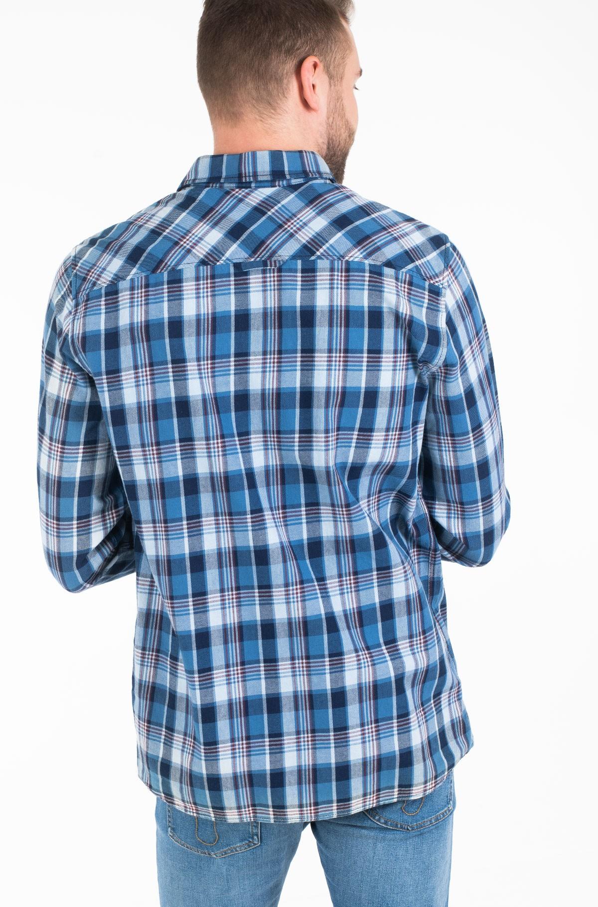 Marškiniai 1008163-full-2