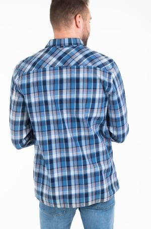 Marškiniai 1008163-2