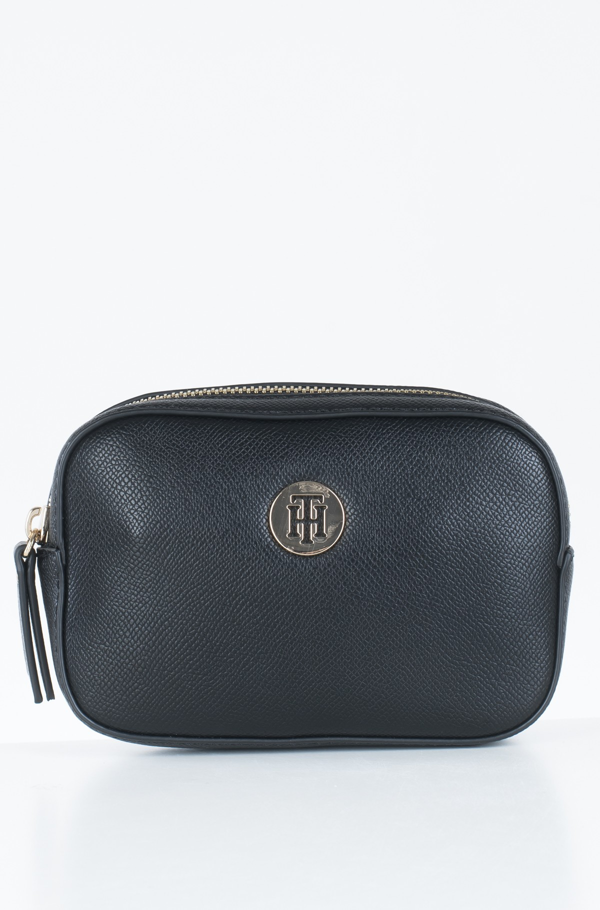 Bum bag CLASSIC SAFFIANO BUMBAG-full-2
