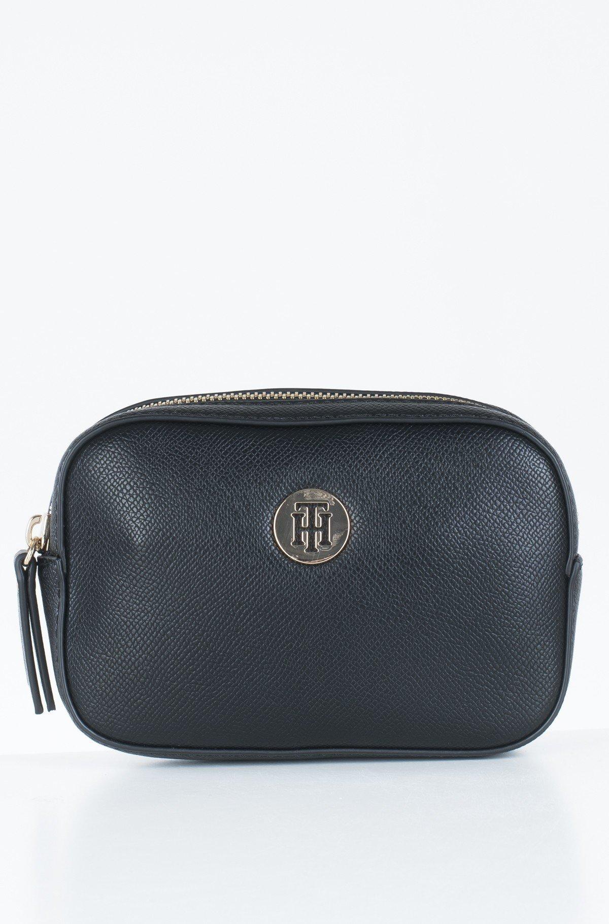 Belt bag CLASSIC SAFFIANO BUMBAG-full-2