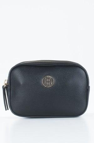 Bum bag CLASSIC SAFFIANO BUMBAG-2
