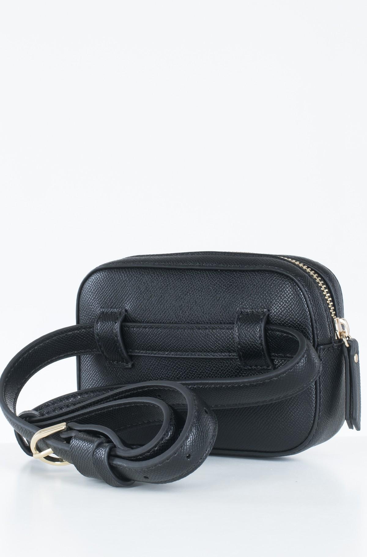 Bum bag CLASSIC SAFFIANO BUMBAG-full-3