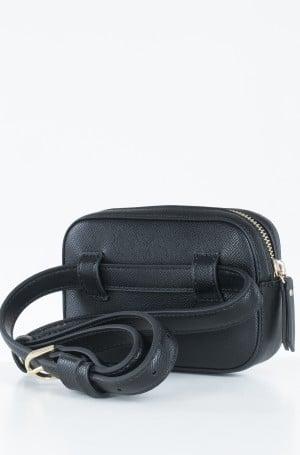 Belt bag CLASSIC SAFFIANO BUMBAG-3