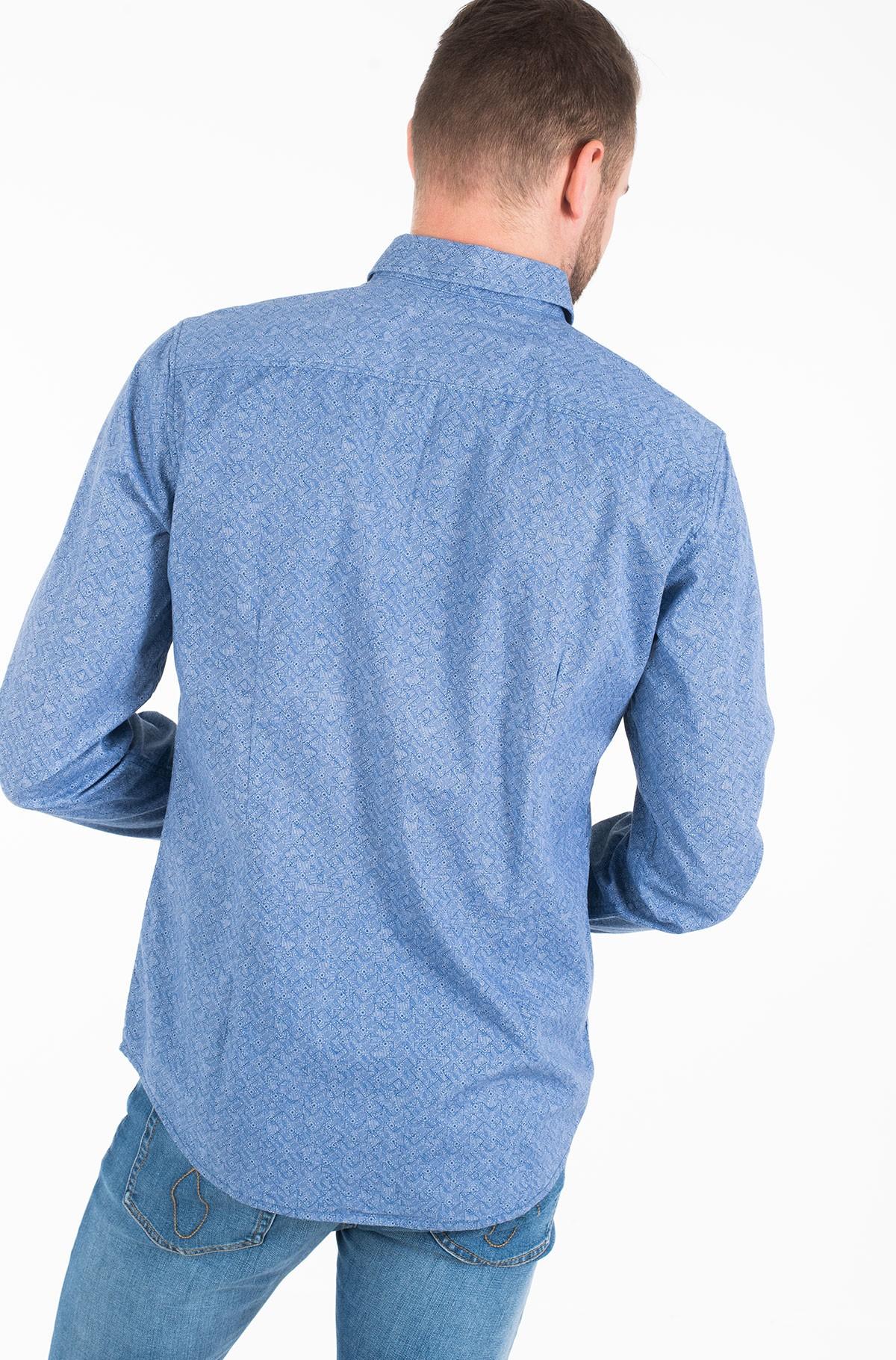 Shirt 1015314-full-2