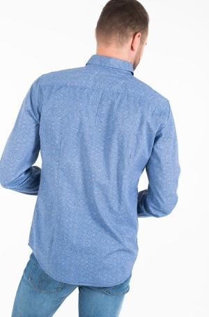 Shirt 1015314-2
