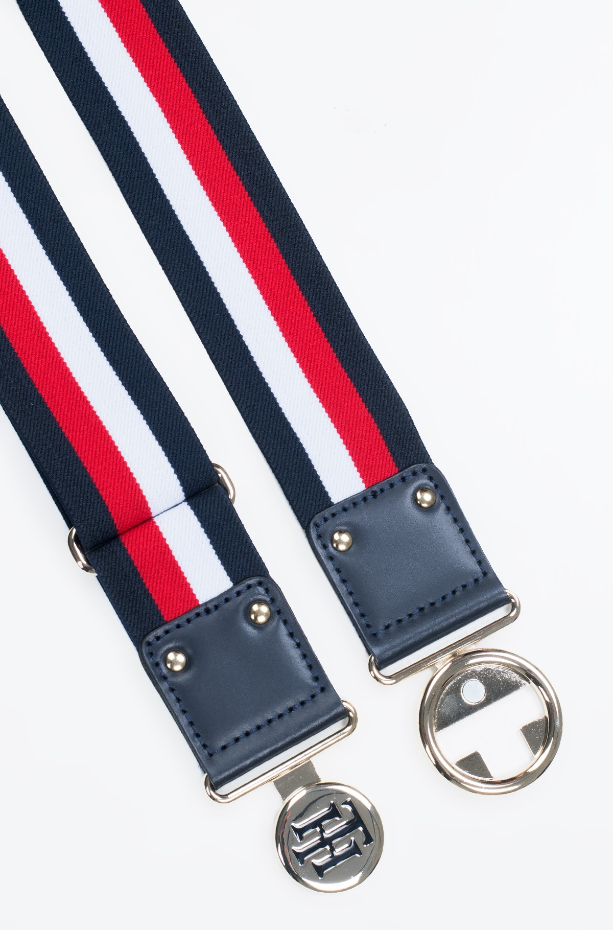 Diržas NEW ELASTIC CORP BELT 4.0-full-1