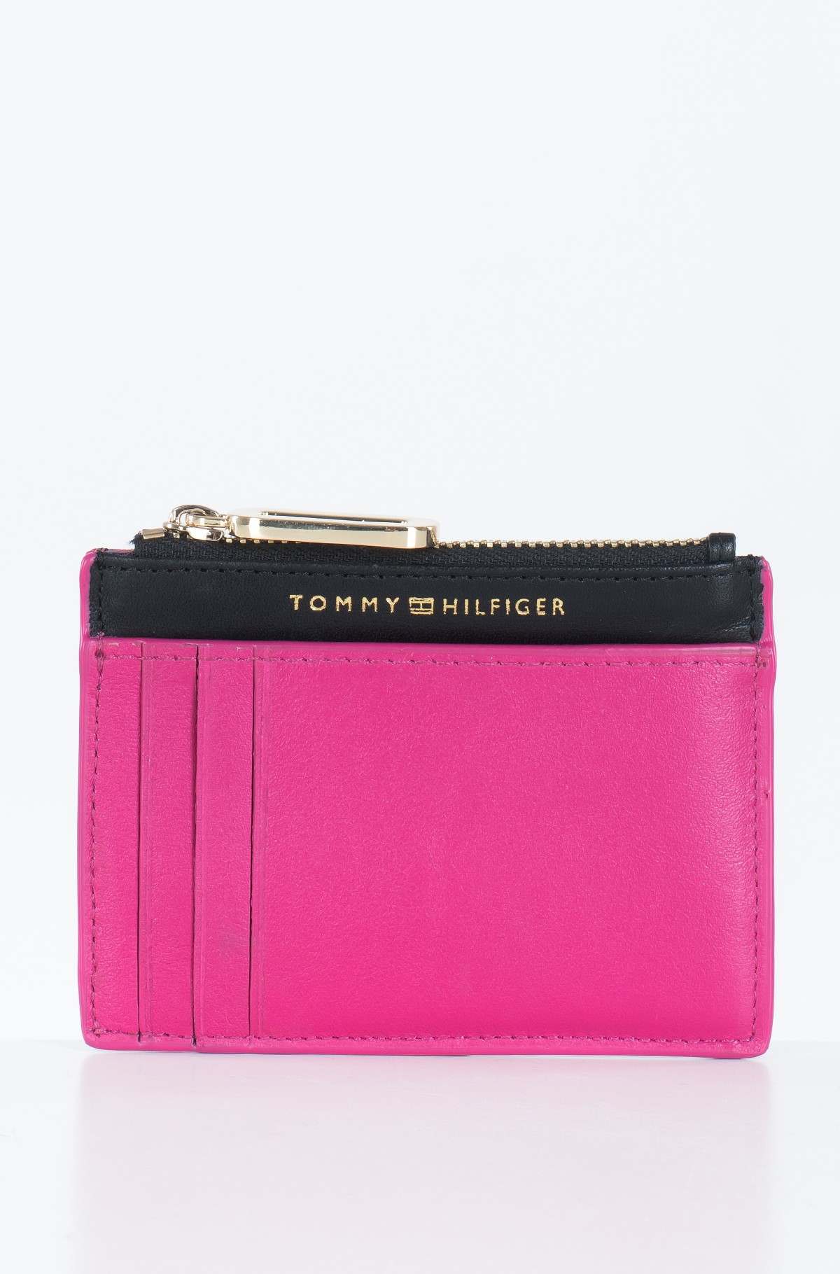 Card pocket SOFT TURNLOCK CC HOLDER-full-1