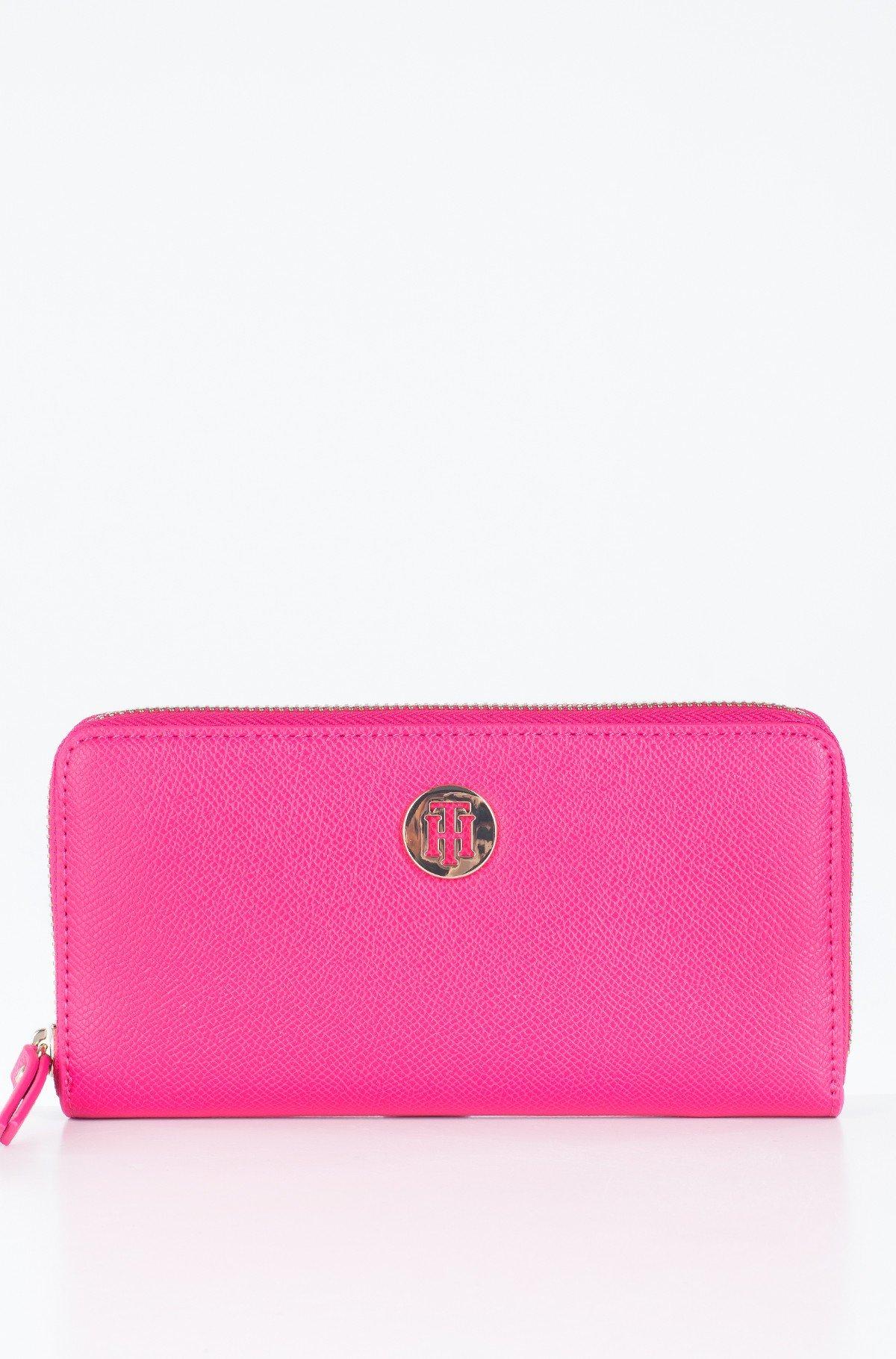 Wallet CLASSIC SAFFIANO LRG ZA WALLET-full-1