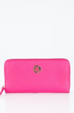 Wallet CLASSIC SAFFIANO LRG ZA WALLET-1