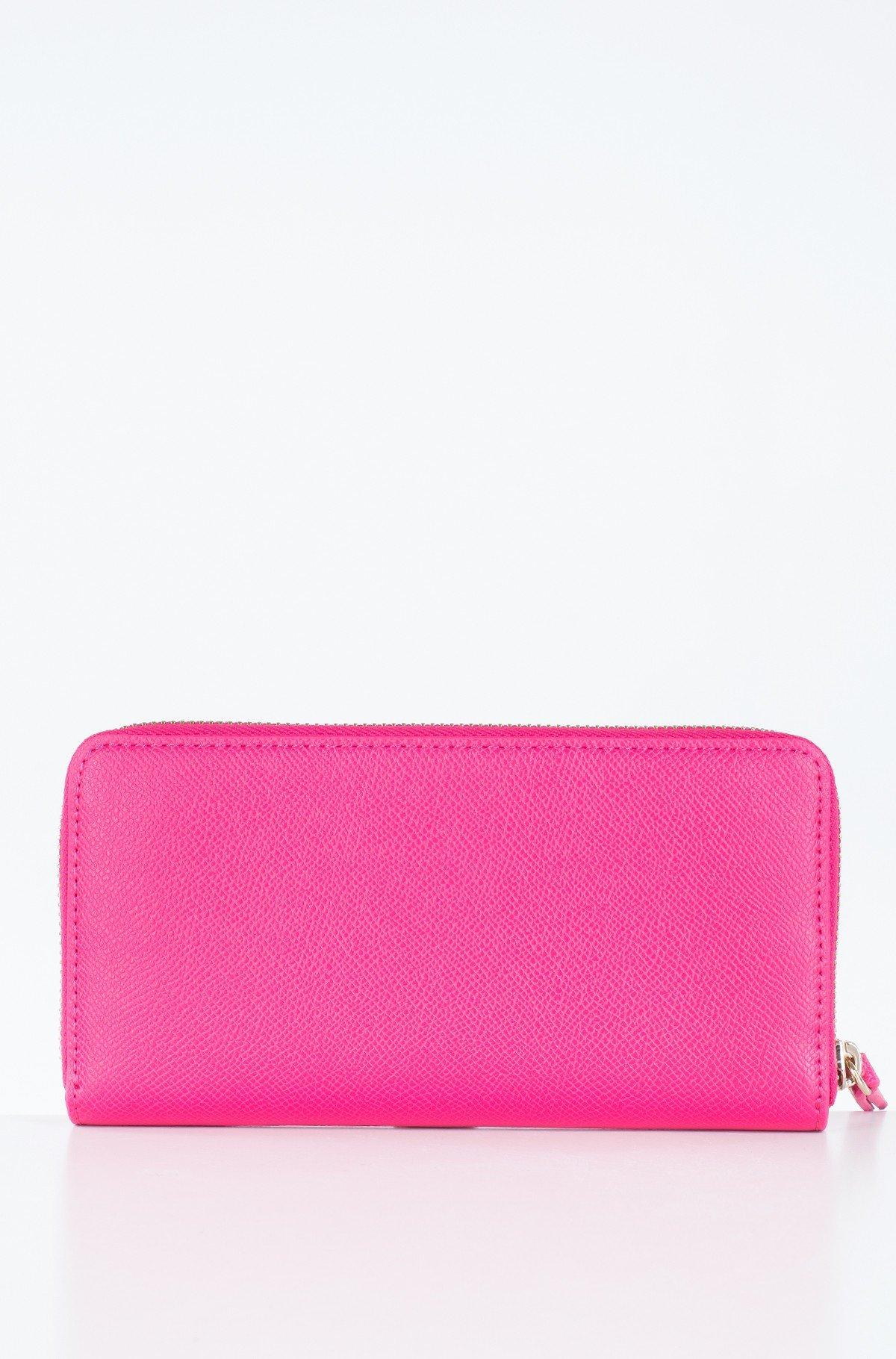 Wallet CLASSIC SAFFIANO LRG ZA WALLET-full-2