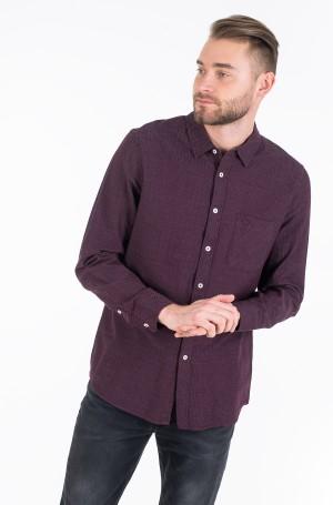 Marškiniai 1008684-1