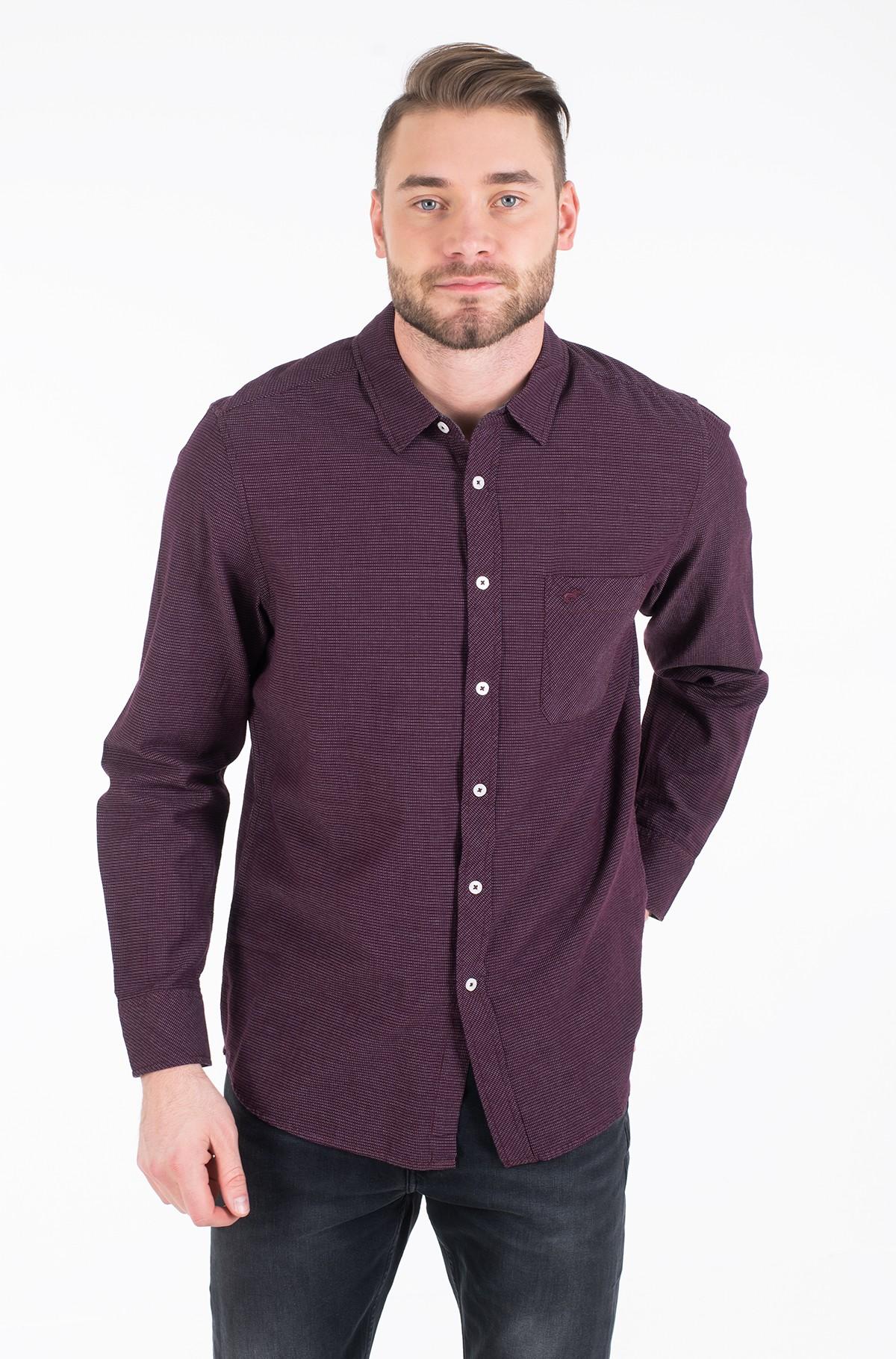 Marškiniai 1008684-full-2