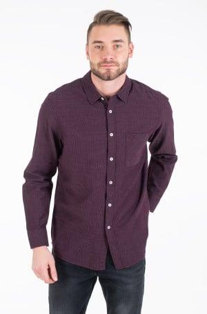 Marškiniai 1008684-2