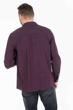 Marškiniai 1008684-3