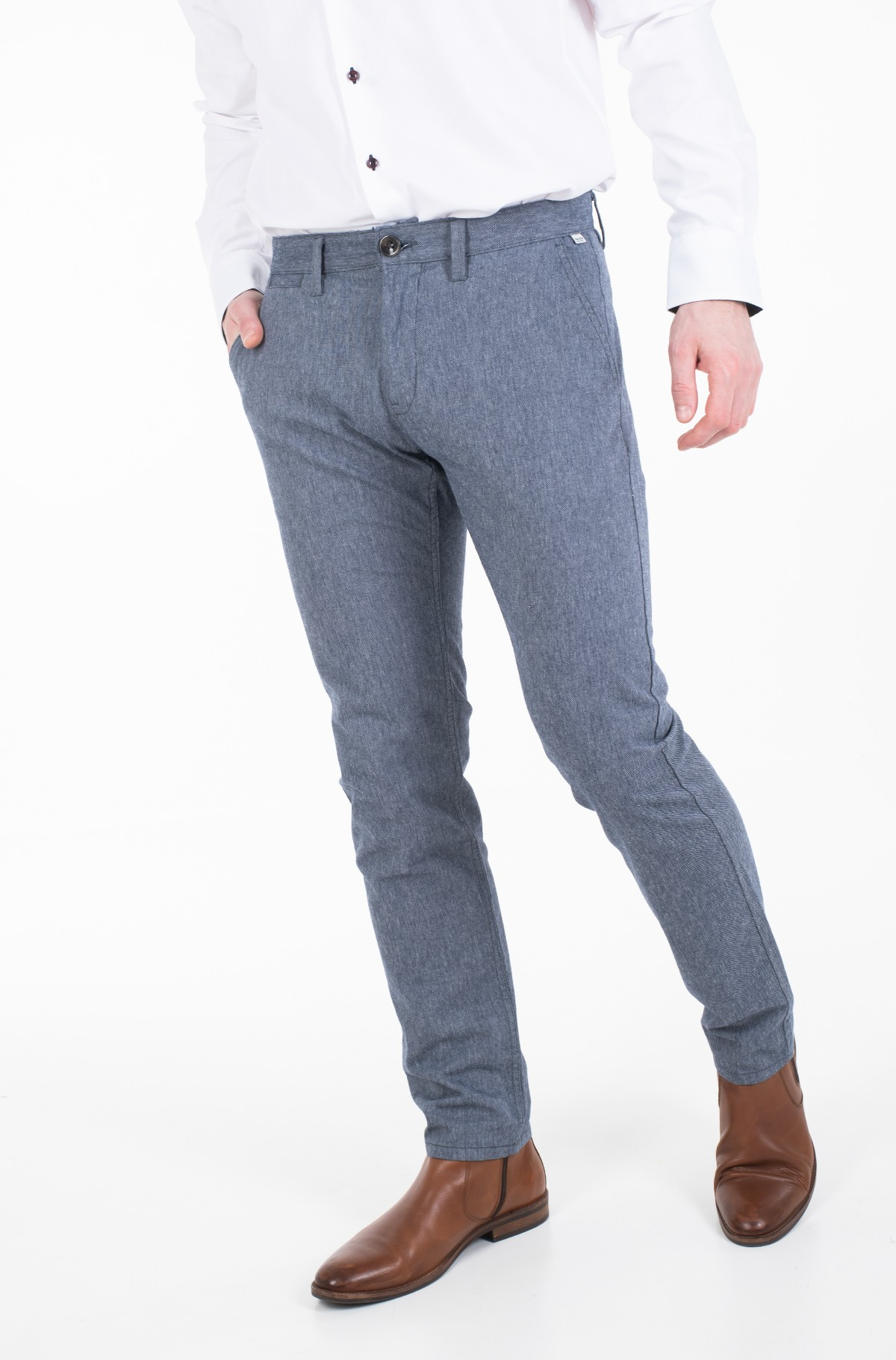 Trousers 1017106-full-1