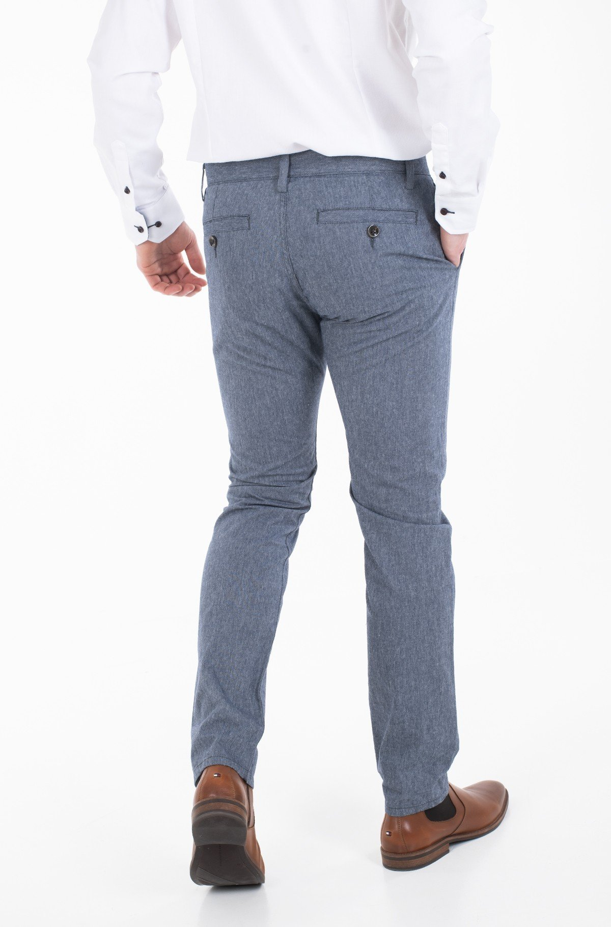 Trousers 1017106-full-4