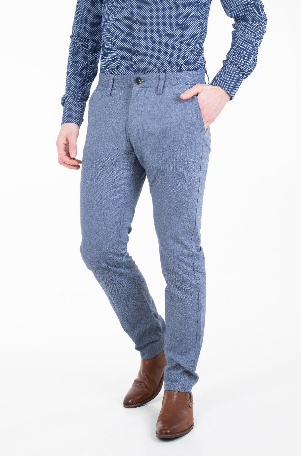 Trousers 1017106-full-1