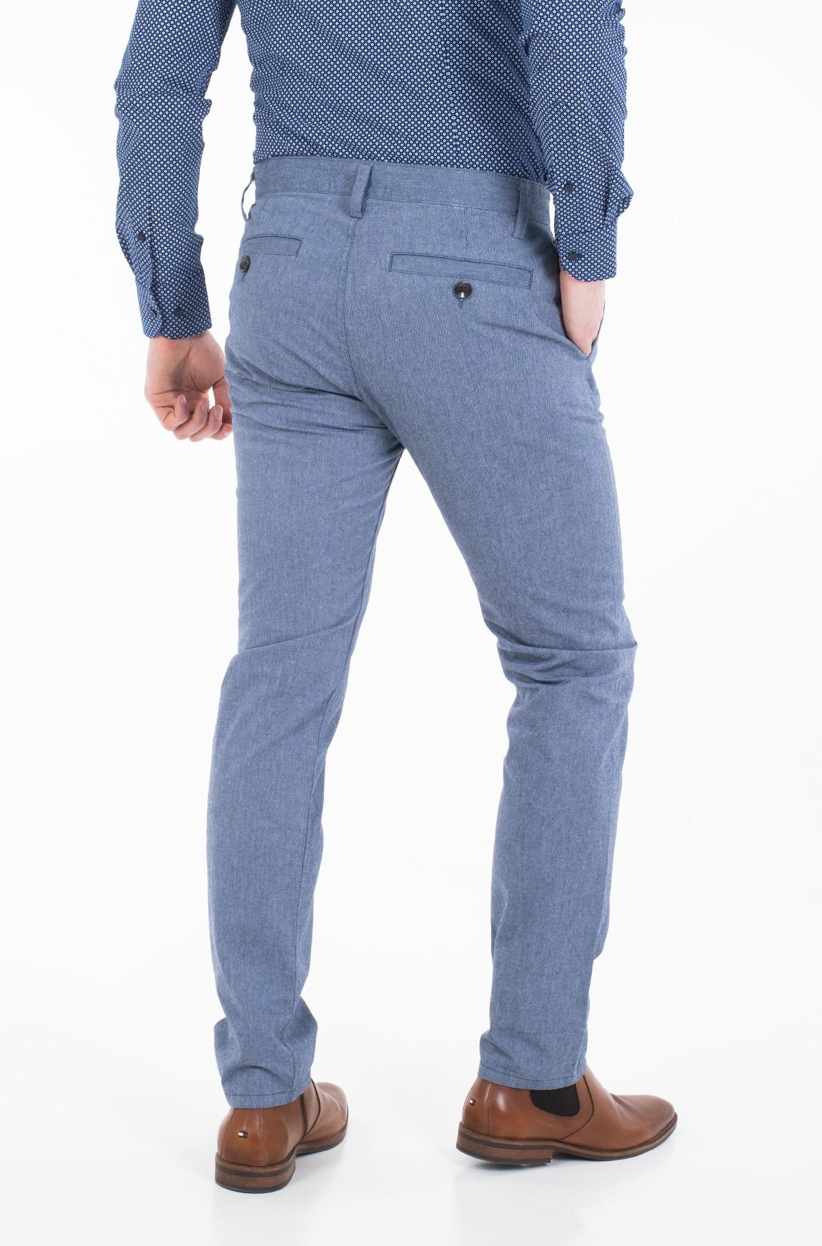 Trousers 1017106-full-2