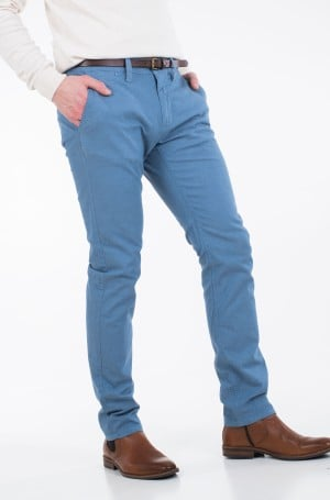 Trousers 1018751-1