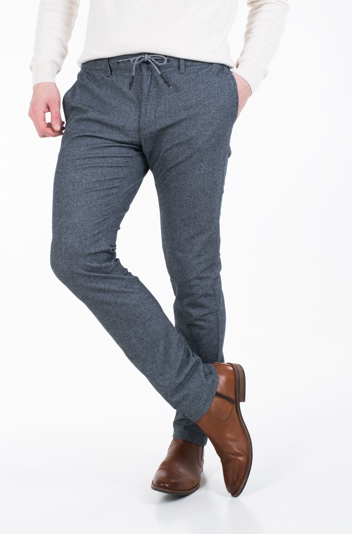 Trousers 1016025-full-1