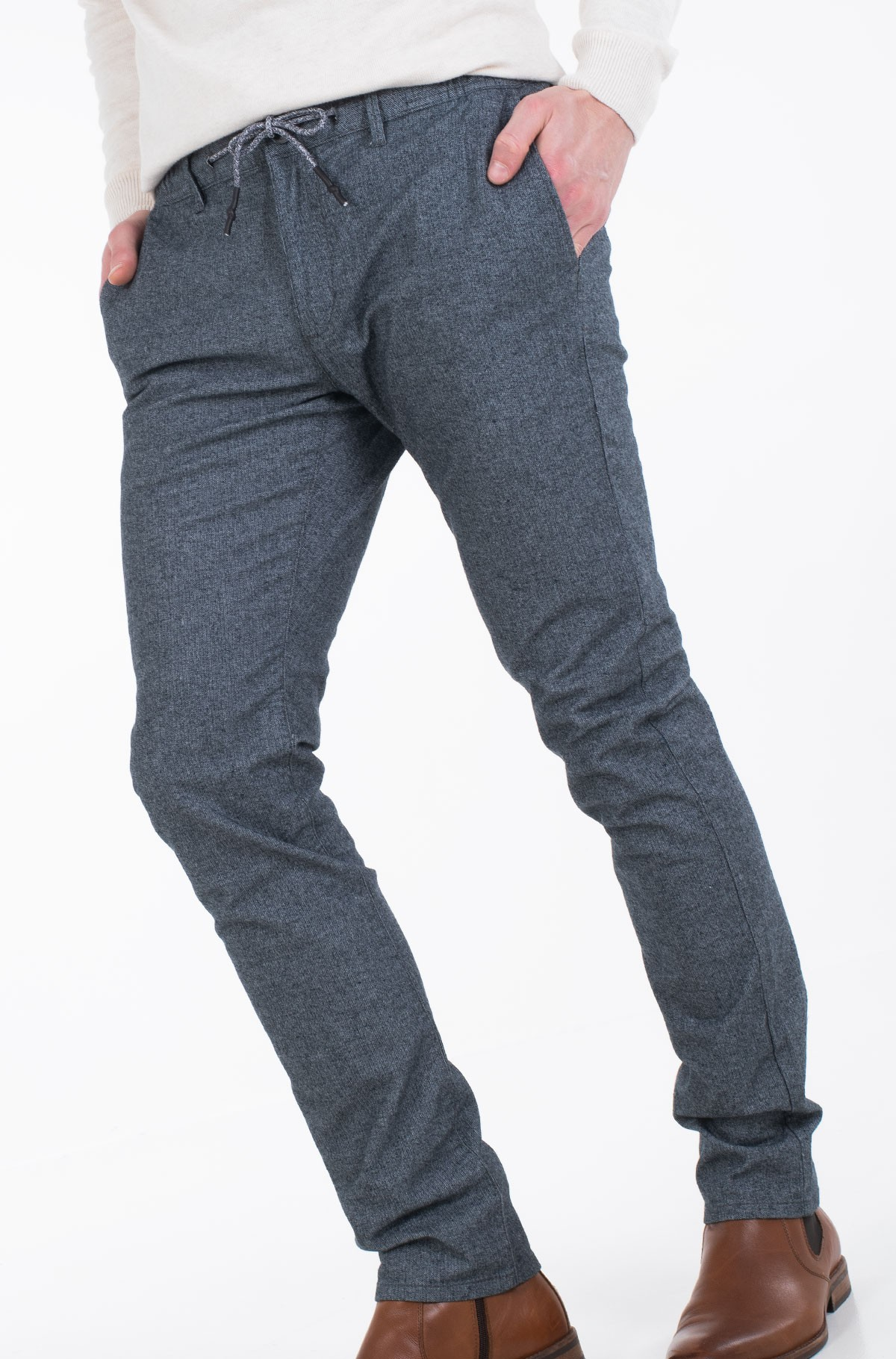 Trousers 1016025-full-2