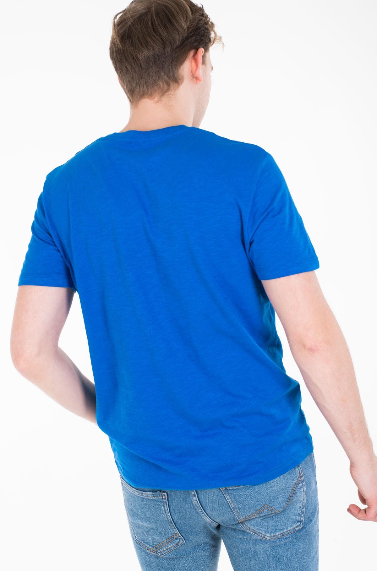 T-shirt 1016155-full-2
