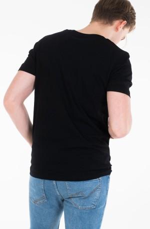Marškinėliai 1016303-2