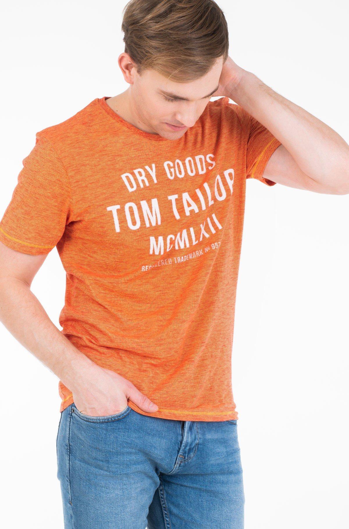 T-shirt 1019545-full-1